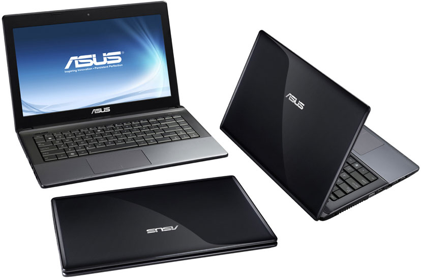 Image result for laptop Asus X45,